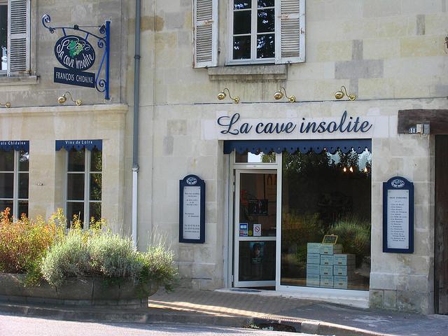 cave insolite_chidaine-2