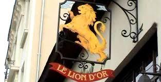 liondor