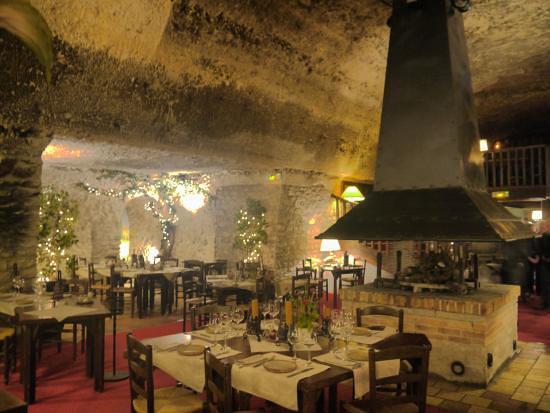 restaurant-la-cave
